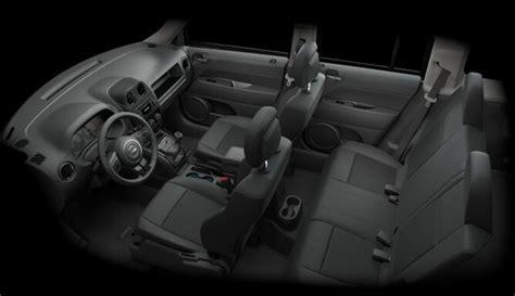 jeep patriot interior 2017 jeep patriot latitude elko chrysler creek nv