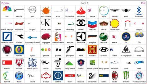 logo quiz level 6 logo 44 logos gallery picture quiz logos