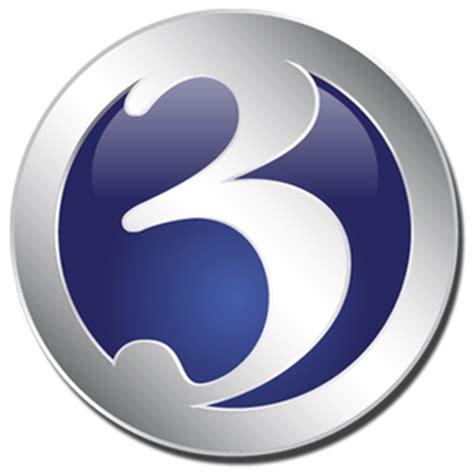 kyw tv wikipedia the free encyclopedia wfsb wikipedia