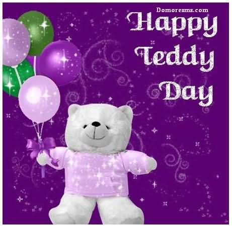 10 feb day happy teddy day wishes pictures page 4