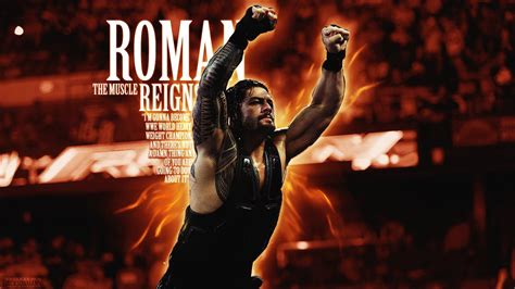 hd wallpapers for pc roman reigns download wwe roman reigns 2016 wallpapers for desktop hd