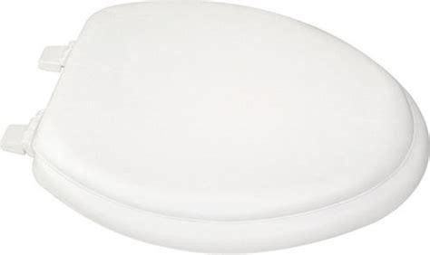 designer elongated toilet seats designer s image white elongated soft toilet seat at menards 174