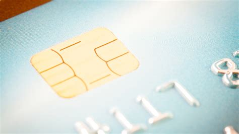 christmas shopping on credit card money magazine - Noel Gifts Credit Card Promotion