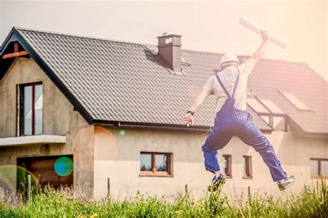 can real estate agents flip houses 8 tips you should know before flipping your first house kukun