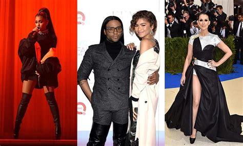 famous black stylist celebrity stylist law roach s fashionable power squad