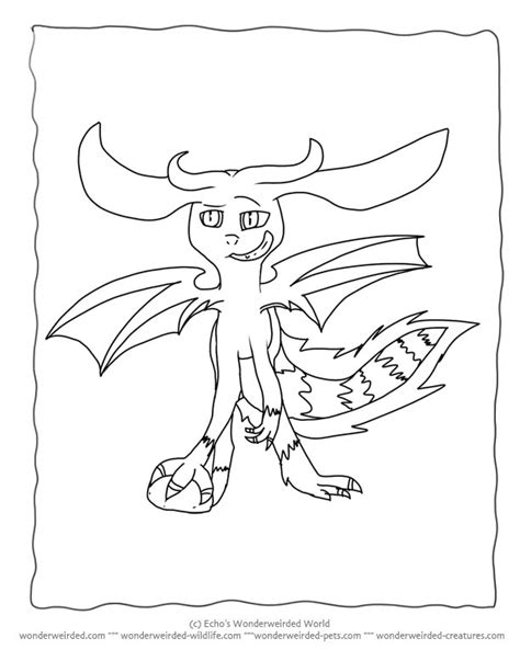 coloring pages of cartoon dragons cartoon dragon coloring pages echo s dragon printable