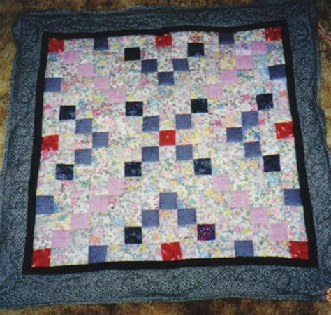 Scrabble Quilt by Ione And S Year Of Quilts Quilt 74 Scrabble Quilt