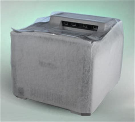 Cover Printer computer dust protection products