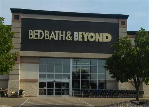 bed bath and beyond charlottesville bed bath beyond gift registry bed bath beyond montgomery