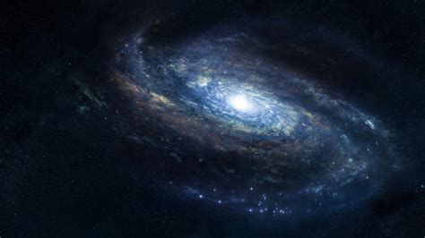 imagenes del universo en vivo galaxy wallpapers 1920x1080 wallpaper cave