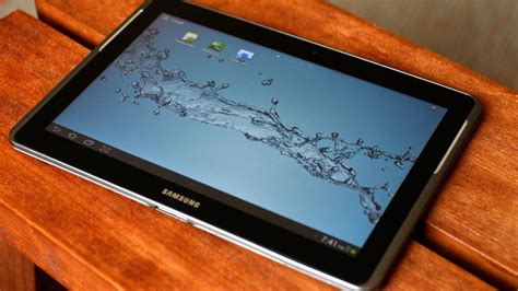 Samsung Tablet 10 1 Review samsung galaxy tab 2 10 1 review samsung galaxy tab 2 10 1 cnet