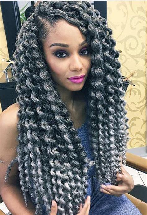 new hair on pinterest havana twists senegalese twists and 411 best havana mambo twist images on pinterest natural
