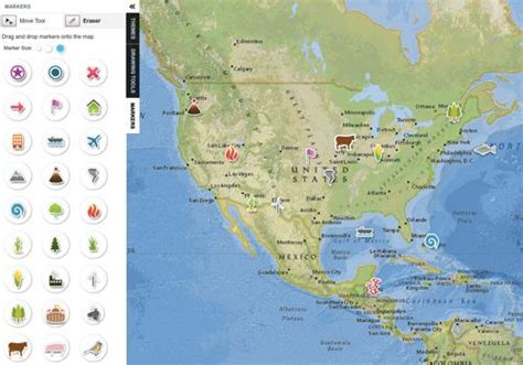 national geographic map maker national geographic map maker and maps on