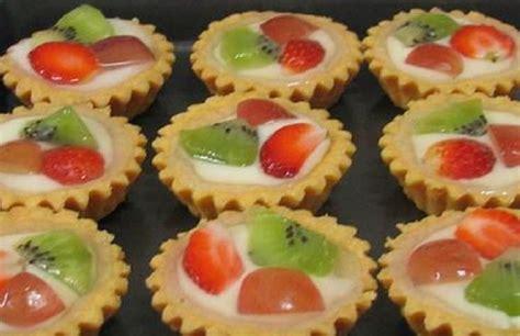 cara membuat pancake ala hotel resep fruit pie enak ala hotel dan cara membuatnya