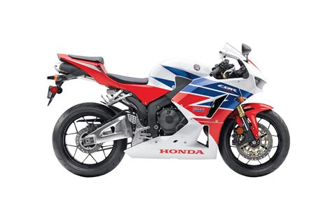 honda 600 cbr 2013 rm style moto passion 2013 honda cbr 600 rr