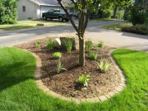Landscaping Edging Pavers Landscape Edging Plymouth Mn And Delano Minnesota