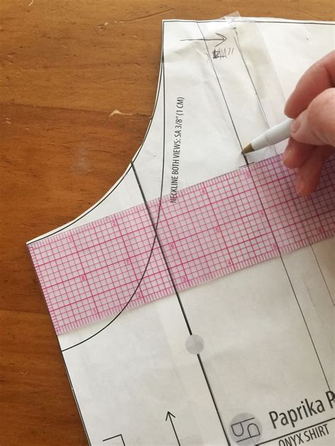 best sewing pattern tracing paper tracing paper for sewing patterns images craft