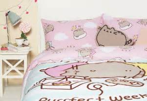 Tiny Home Interiors primark pusheen purrfect picks