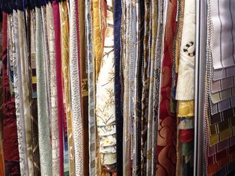 tessuti e tendaggi brescia rossinterni tessuti tende e tendaggi a brescia dal 1966