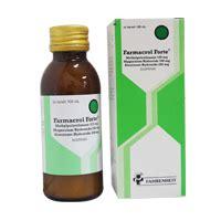 Obat Asam Lambung Forte jual produk maag prosehat
