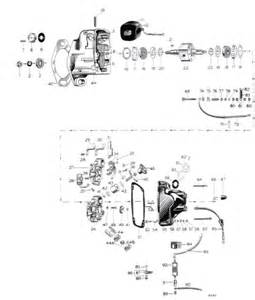 sa 200 lincoln welder engine wiring diagram get free image about wiring diagram