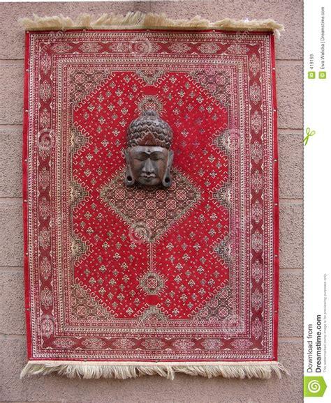 orientalischer teppich orientalischer teppich lizenzfreie stockbilder bild 419169