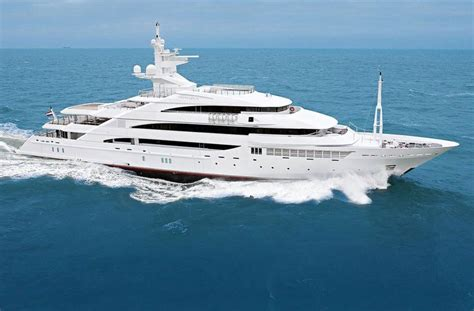 yacht amevi layout 2358 best super yachts boats images on pinterest
