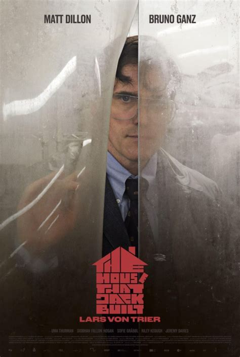 398173 the house that jack built the house that jack built di lars von trier trailer italiano