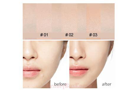 Ipkn Delicate Moisture Skin 210ml box korea missha misa geumseol tension pact 17g