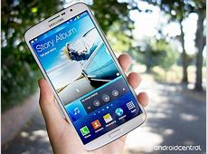 Galaxy S5 Active reportedly coming to Sprint and AT&T ... Galaxy S5 Sprint Model