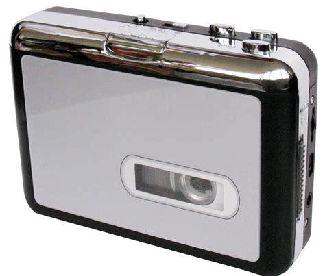 cassette converter usb cassette to mp3 audio converter usb cassette to mp3