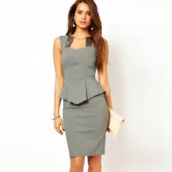 5 must have attires to dress well for an interview