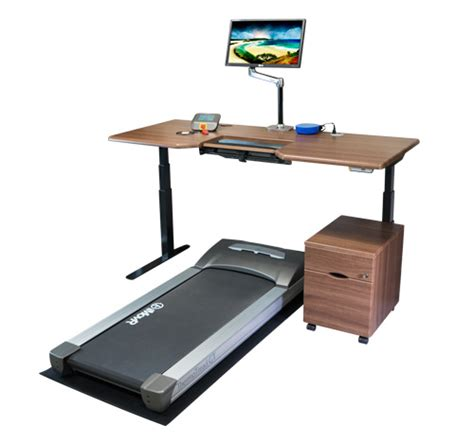 best buy treadmill desk best treadmill desk reviews