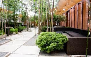 zen japanese bedroom furniture trend home design and decor japanese house design zen design house weekend home plans