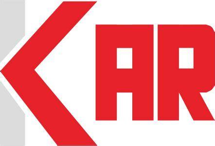 desain logo mudah contoh logo inisial nama kelas desain belajar desain
