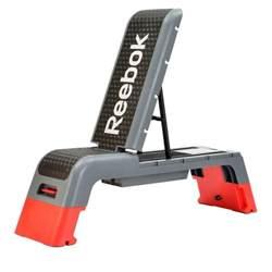 reebok step deck reebok step deck preformance professional aerobic step