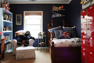 Room Decor For Guys Boys Bedroom Decorating Ideas This For All