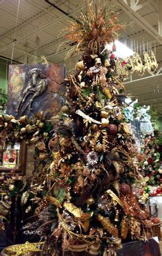 1000 images about arcadia floral home decor showroom on tuscan christmas on pinterest bronze french living