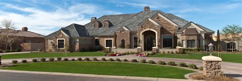chandler houses for sale chandler az real estate homes for sale in chandler arizona