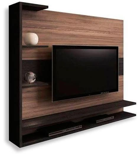 tv wall panel led tv wall panel designs crowdbuild for