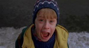home alone lost in new york home alone 2 lost in new york images home alone lost in