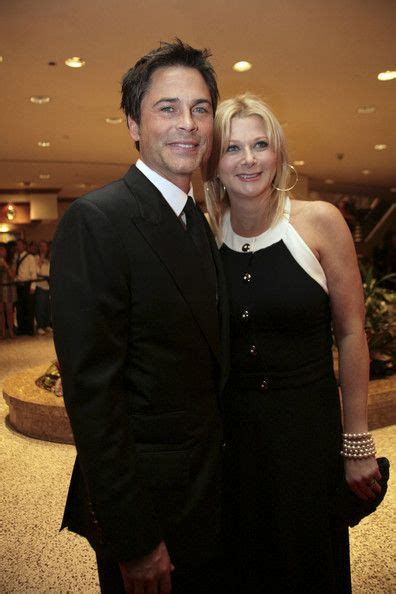 Sheryl Rebuffed At White House Dinner by 25 Best Ideas About Rob Lowe On