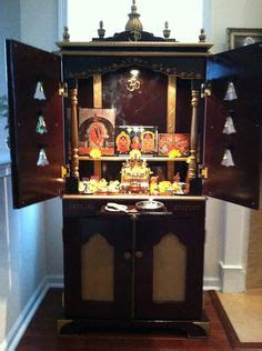 omg pooja room designs and set up for indian homes omg pooja room designs and set up for indian homes jus