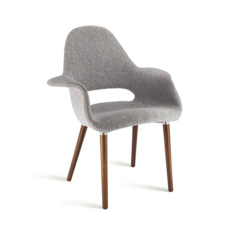 grauer stuhl grauer stuhl deutsche dekor 2017 kaufen