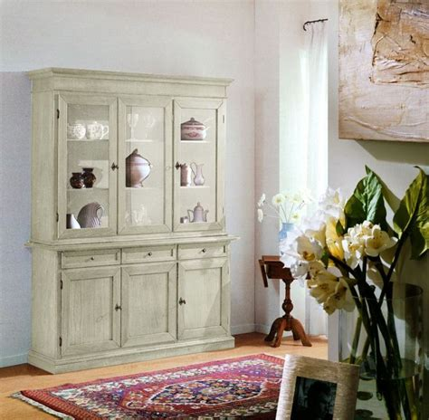 17 best images about granny chic on pinterest no worries 17 best images about credenze e madie shabby chic on