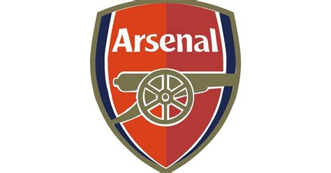 arsenal home fixtures arsenal s 2016 17 premier league fixtures in full