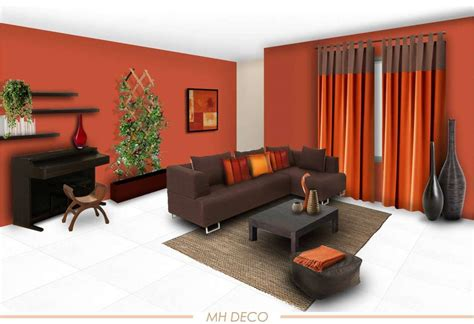 browse living room ideas