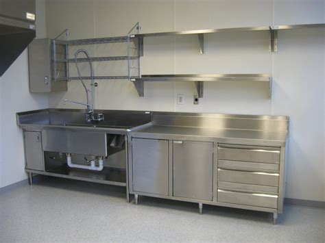 Argos Kitchen Cabinets by Kitchen Stainless Steel Floating Shelves Kitchen