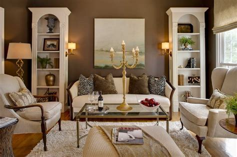 glamorous living room living room ideas homeideasblog
