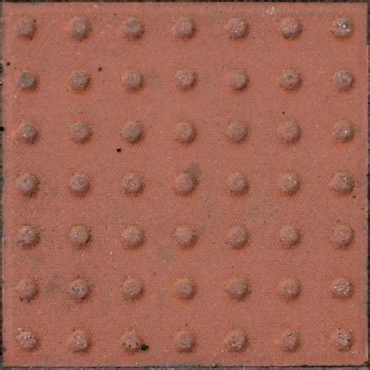 Tactile paving surface   Streets   Urban   Amazing Textures